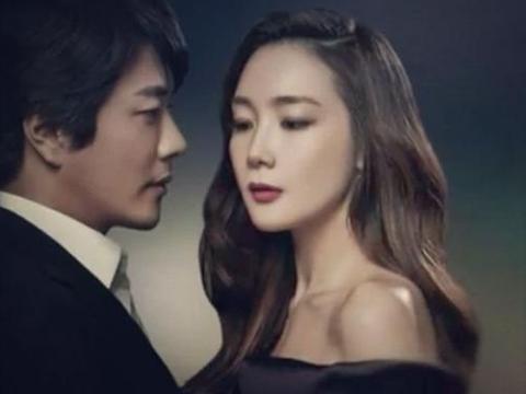 崔智友,权相宇,这两部韩剧真好看,真是感人的两部韩国悲剧片