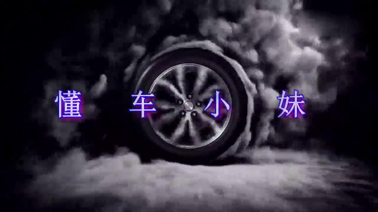 2018款丰田普拉多刚刚到货!看完车头和轮毂后给我个不买的理由