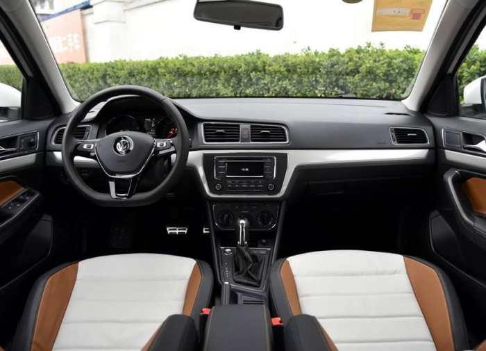 比朗逸耐操, 比卡罗拉实用, 售14万买轿车不如买它