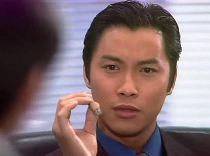 王晶的八部电视剧,李冰冰,范冰冰争艳占据,张卫健同台2016搞笑的韩国电视剧排行榜前十名图片