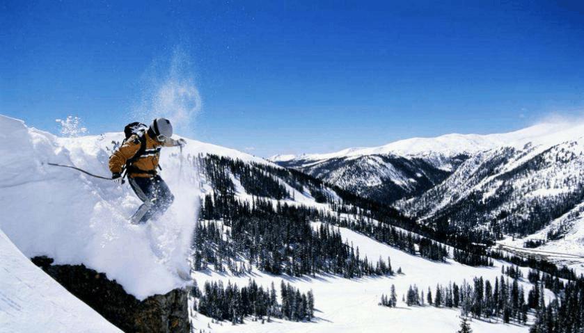三大步骤详解如何挑选适合自己的滑雪鞋