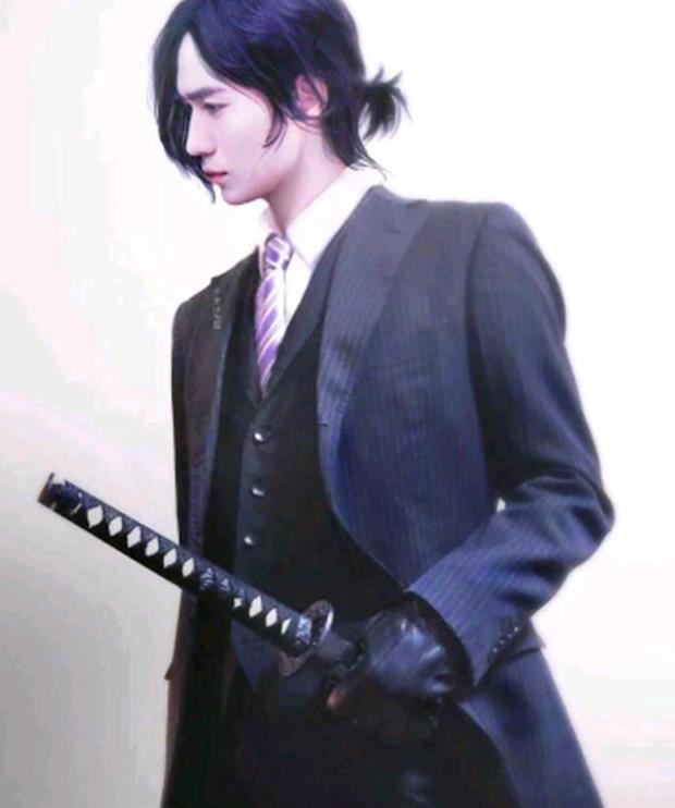 最帅的图片_成都22岁最帅交警去世生前帅气阳光