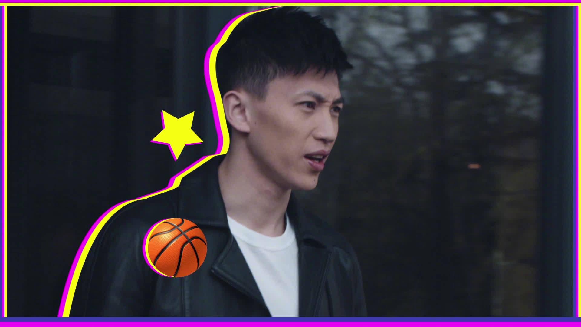 老师只是鼓励在CT6里放手去做 ,为什么刘晓宇会觉得来到了2050年?看...