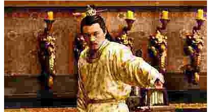 宁王朱宸濠造反时,从朱元璋,朱棣身上学了这几招,当了