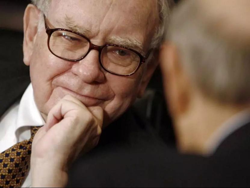 坤鹏论:对!你没看错,我们就是来劝你买股票的-自媒体|坤鹏论