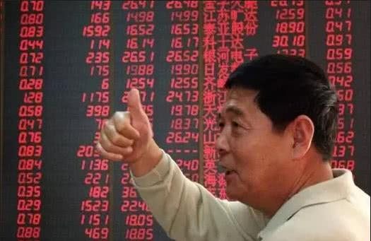 """中国股市:刚刚""""三大利好""""重磅袭来 下周股市面临更大考验!"""