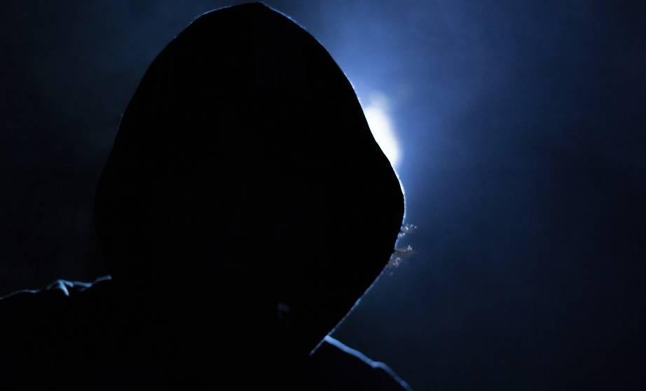 据报道,ncph是1994年在中国成立的黑客组织.