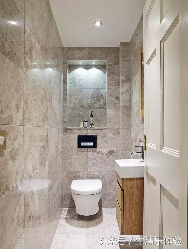 厕所 家居 设计 卫生间 卫生间装修 装修 640_845 竖版 竖屏