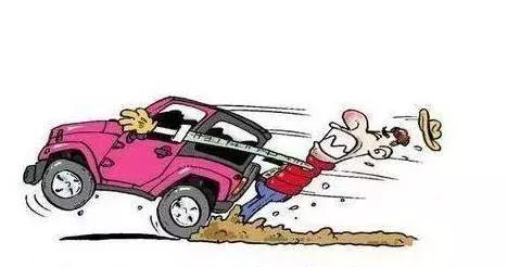 自动挡到底能不能空挡滑行?