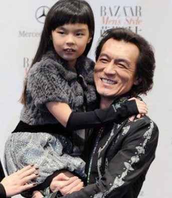 李咏、小沈阳的女儿曾经被说丑,如今却越长越美