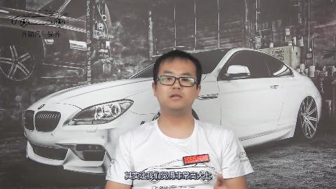想要买车的朋友,这样的车老司机不建议买,别平白无故当小白鼠!