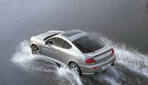 下雨天开车这个功能不关闭,发动机直接报废,哭也没用