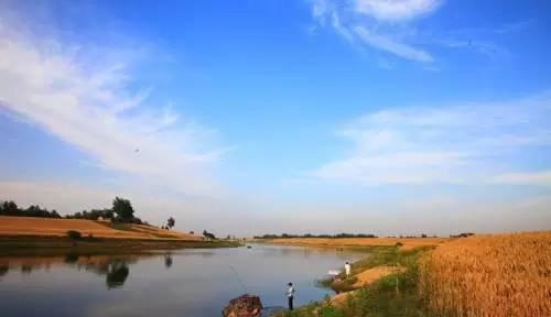 安徽第一美女居然在泗县,原来就是她!