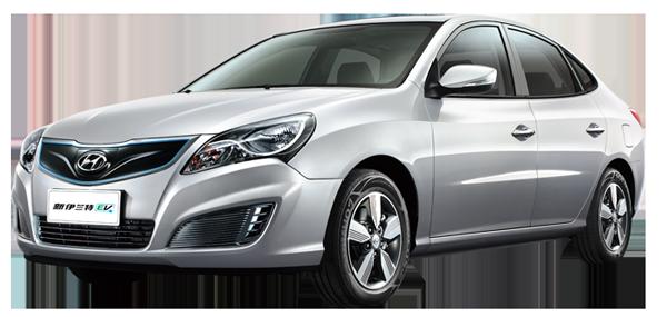 嗨EV   合资品牌的纯电新能源车都很贵?这3款只卖10万出头