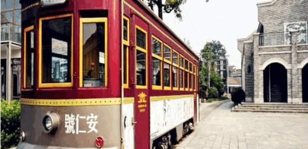 成都周边最著名的六大古镇, 大部分人表示只去过2个