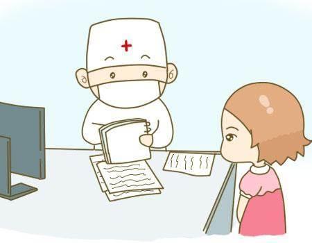 孕妇产检的时候,这3句话不要和医生说,自找尴尬!