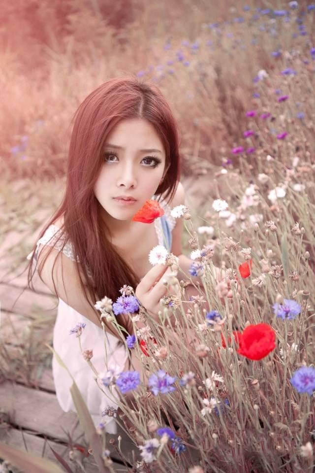 顶极人体摄影艺术网_韩国气质美女,顶级人体艺术摄影