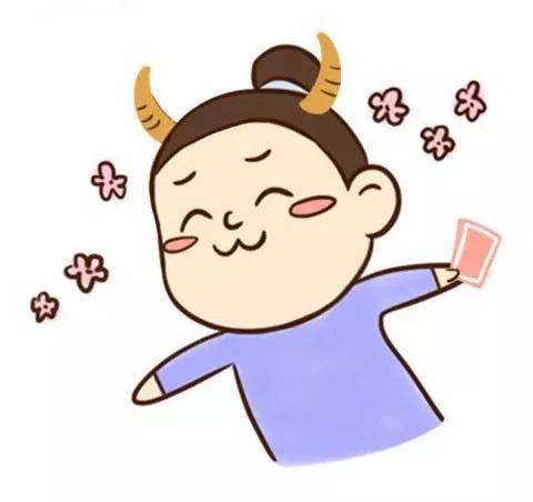 内蒙古教师资格证省考和统考有什么区别!