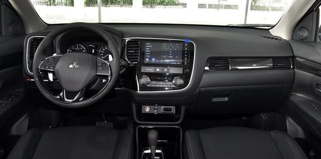 20万内四驱性能最好的3款SUV,第二款发动机原装进口,可靠耐用