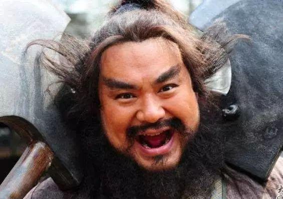 《水浒传》中 宋江为何要害死李逵 原因让现代人觉得可笑