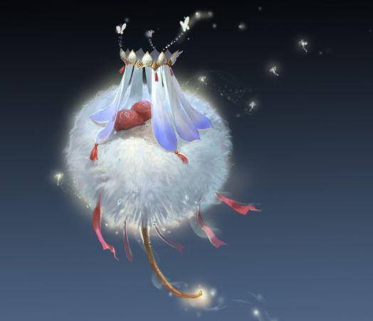 十二星座专属的灵梦水瓶时空,巨蟹座幽冥花嫁,坐骑座挽墨醉雪!男鸡白羊座和女图片