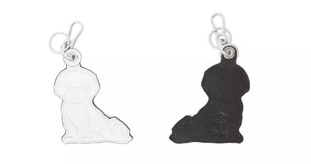 魔性的黄子韬,戴着10块钱淘宝耳环,却成了大牌爱宠……