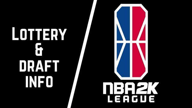 电竞首届蒸蒸日上,揭秘NBA2K市场选秀大棒球精彩图片