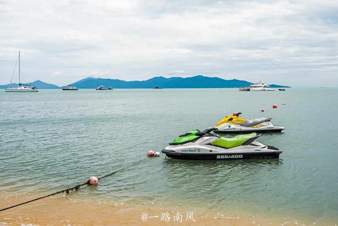 泰国普吉岛沉船事故全因0元团?为什么受伤的总是中国