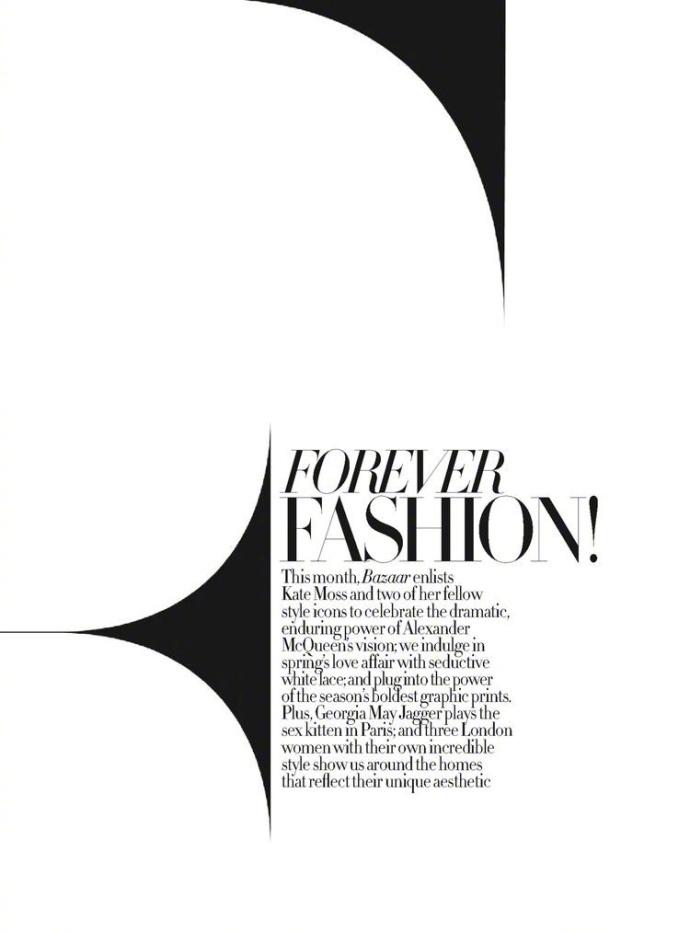 字母分割版式海报v字母平厇室内设计图片