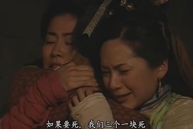 陈翔主演《寻秦记》已经大结局了,现在还能够记起的只