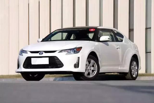 美媒评选出死亡率最高的4款车,韩系霸屏,德系无一上榜