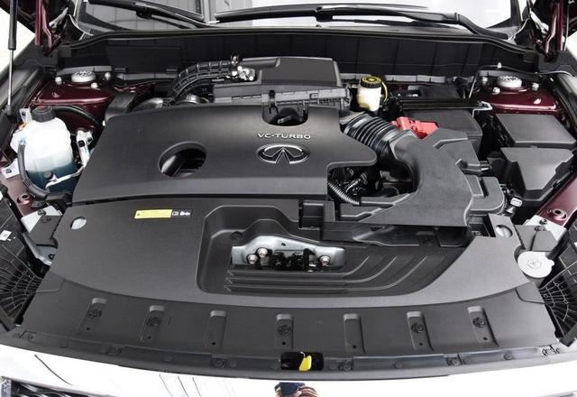 直降4万,搭全球顶级引擎,还是国六标准!