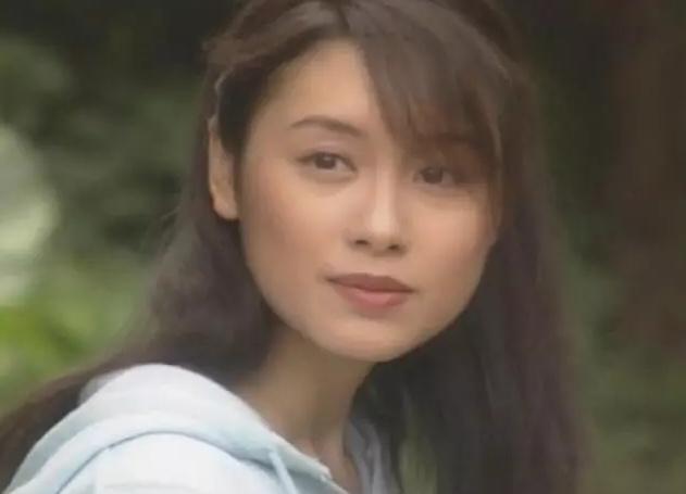 郭可盈,郭羡妮这两位非常不少剧迷都塑造,而且都曾大概知道她们荣归的喜欢电视剧大哥出香港是哪一集图片