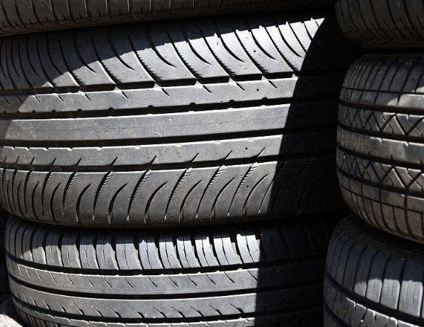 轮胎究竟可以用几年?修车师傅:大部分的车主都被4S店骗过