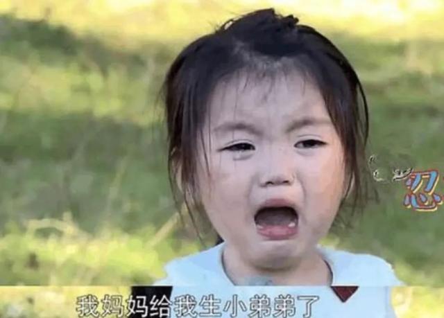6岁的阿拉蕾登上了戛纳红毯,网友:被父母过度消费,失去了童真