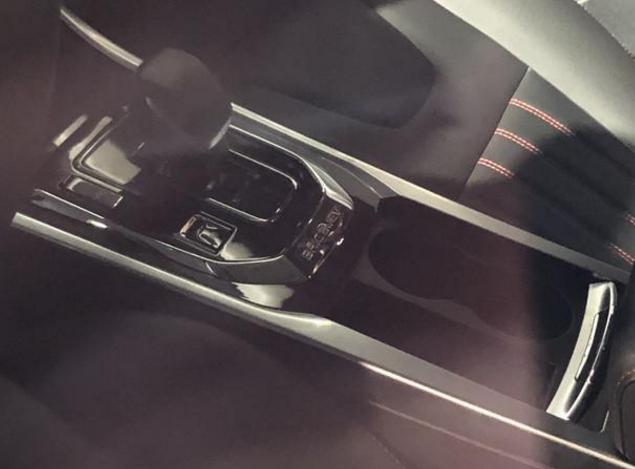北汽推出新能源车,外形神似绅宝X55,续航里程与特斯拉有一拼