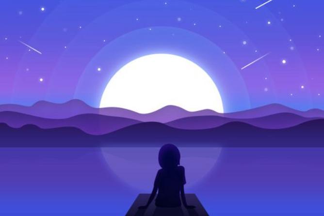 天蝎座收获:12星座全满月,哪些运势解析未来一年好星座?射手座和狮子座能在一起吗图片