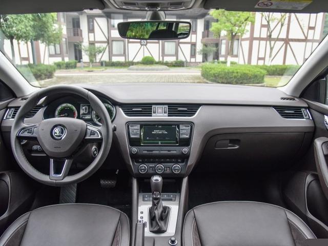 成功了, 上海全新旅行车上市, 或11万起!