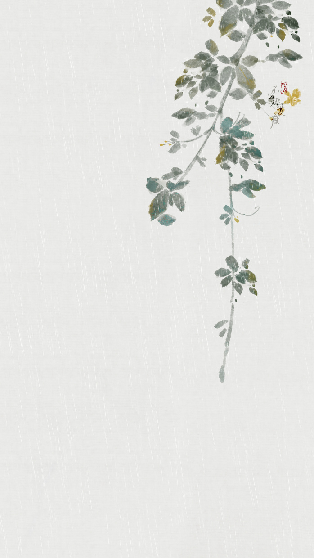 """"""" 24张唯美手绘古风壁纸 网盘自取:  密码:nxnj作者@不过灯花瘦"""
