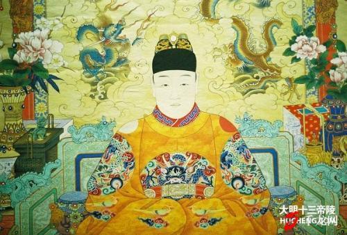 中国历史上最大未解之谜,无数历史学家拼尽全力仍无踪图片