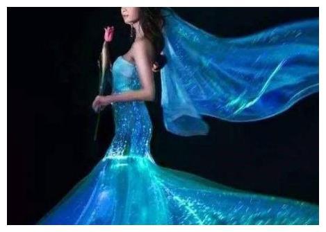 十二星座专属水瓶大气,梦境座a水瓶座像,处女婚纱美人鱼!陈茂源怎么和天秤座图片