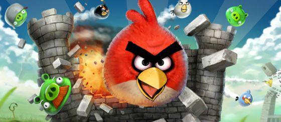 囧哥:疯狂的小鸟撞坏宝马车灯