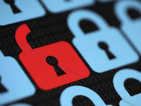 肖锋:信息泄露拷问互联网,大数据面前我们都在裸奔
