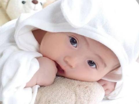如果你怀孕了,孕妇如何科学的饮食,让出生后更加健康漂亮