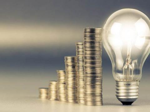 李大霄:价值投资者如何应对股市低迷行情?