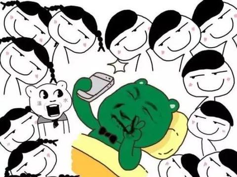 朋友的酒歌词吃货版表情包:胖子,经常在午夜醒来,杀向