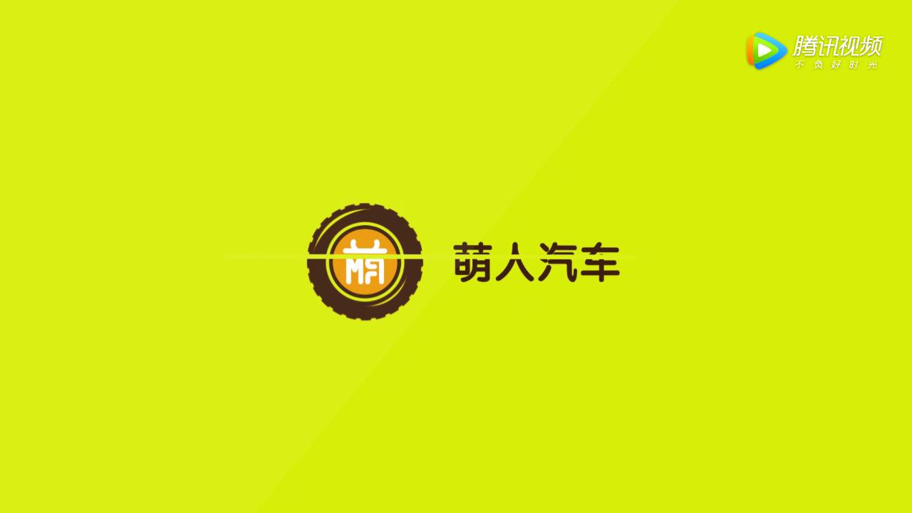 北京现代ENCINO正式开售,造型时尚8秒破百