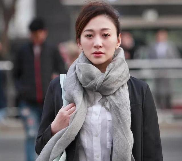 2018大陆电视剧排行榜_霍建华张翰袁弘郑嘉颖 2015年古装美男PK