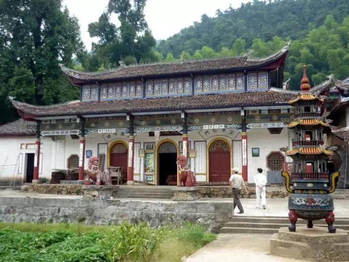 吉安永丰网_江西吉安永丰县四个值得一去的旅游景点,喜欢的不要错过了
