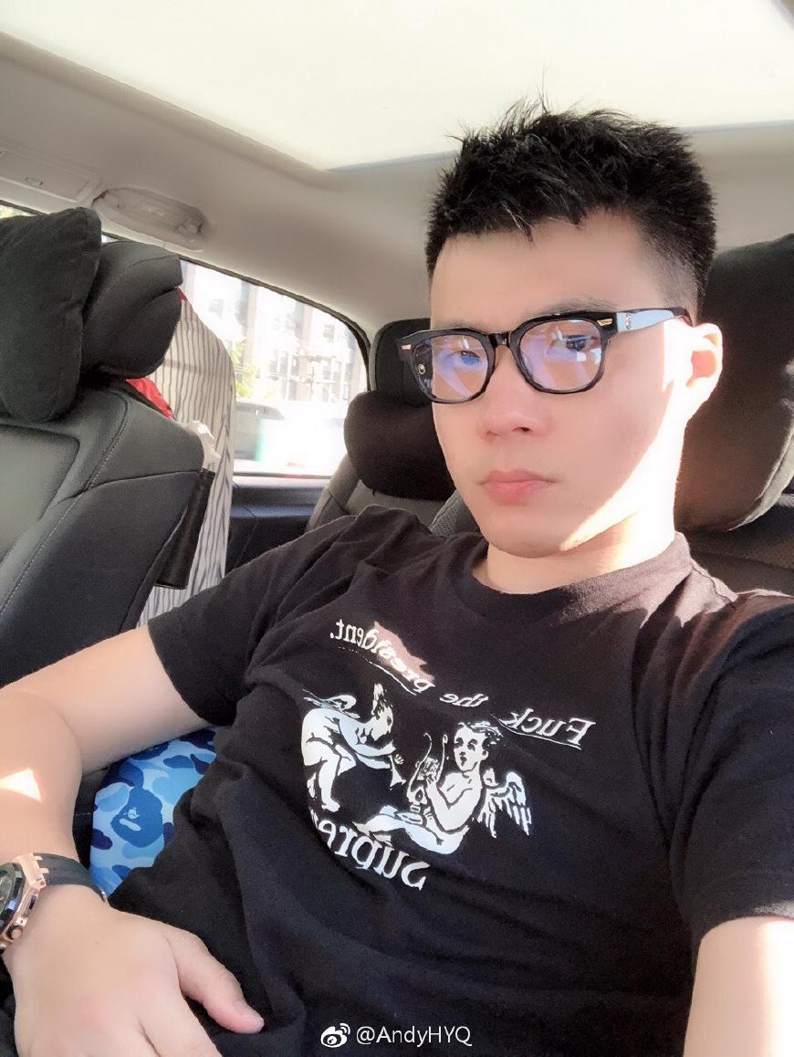 黄毅清又调皮,发视频嘲讽崔永元,网友评论炸了
